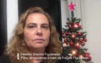 Heloísa Figueiredo