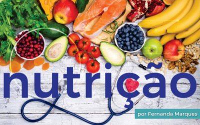 Muito além da nutrição… carinho e cuidados na alimentação